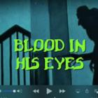 Screen grab from Inland Isle Celestine Lyric Video
